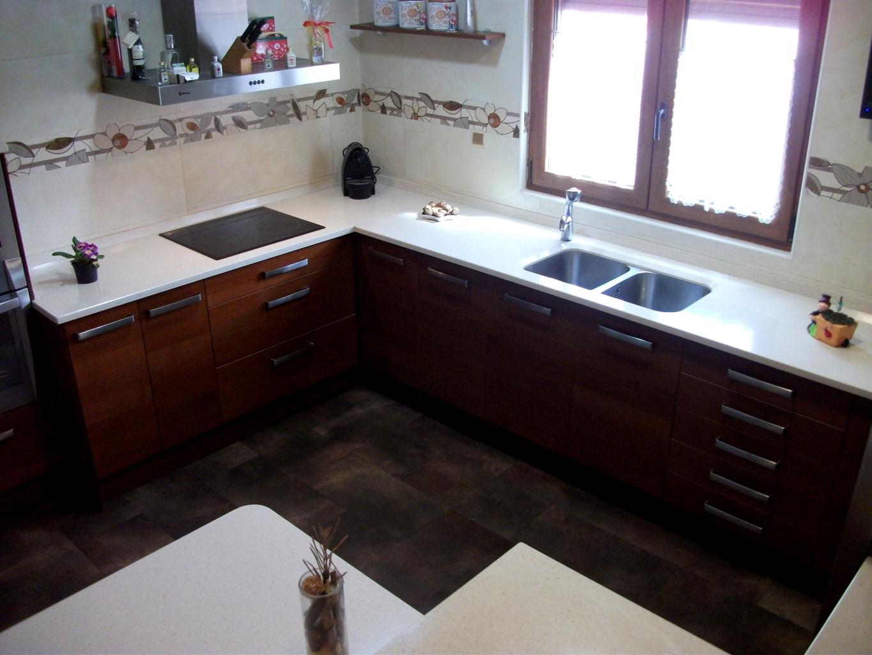 Palencia, 4 Habitaciones Habitaciones, ,Chalet,A LA VENTA,1032