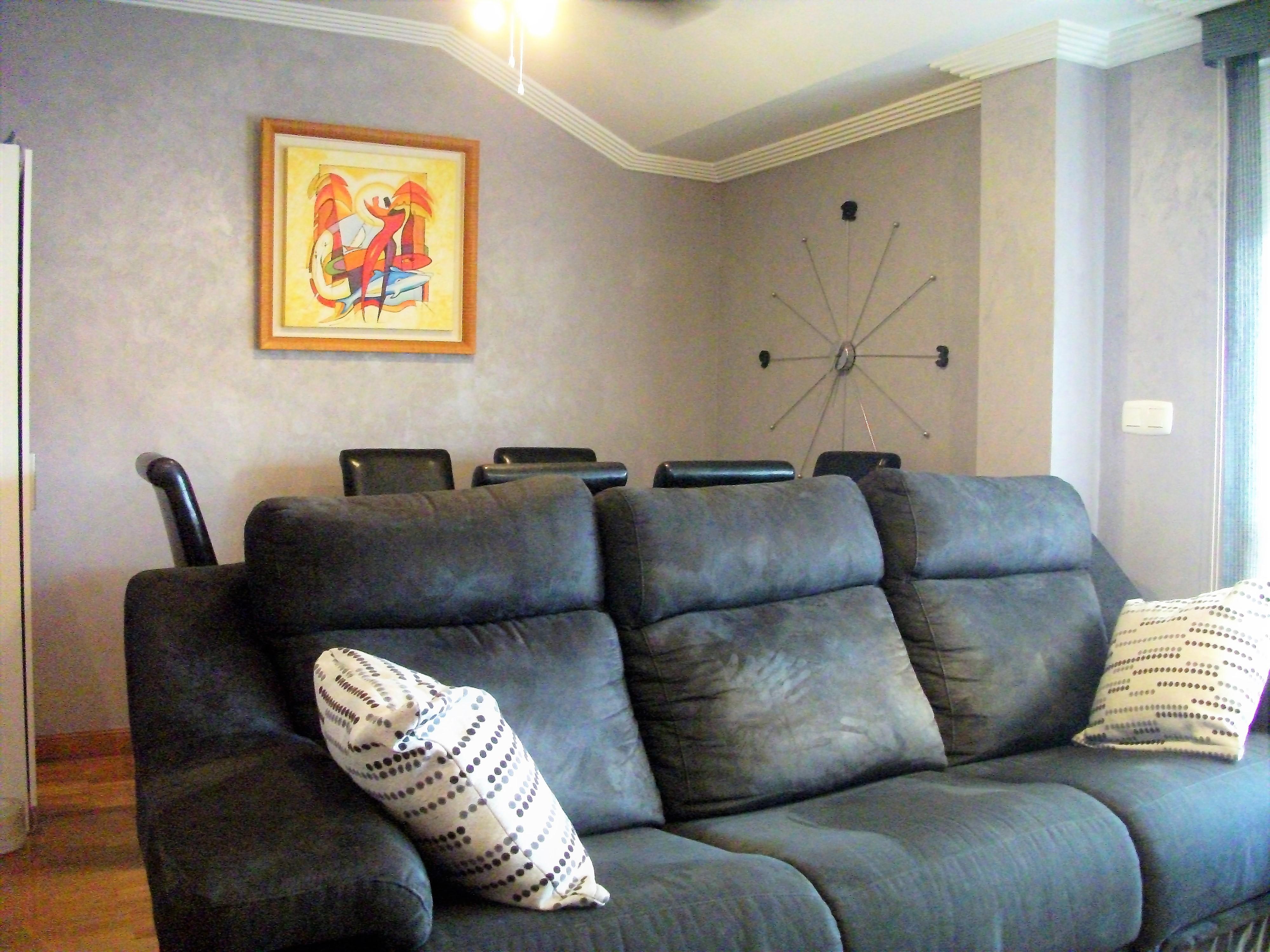 Sebastián Elcano, Palencia, 2 Habitaciones Habitaciones, ,Ático,A LA VENTA,Sebastián Elcano,1057